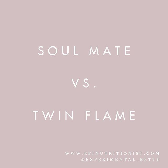 """Are ya'll familiar with the term """"twin flame""""? _____ It seems like everyone has an opinion about what exactly a twin flame is, but I haven't really heard one that encompasses how I see it from an astrology standpoint. ⠀⠀⠀⠀⠀⠀⠀ ⠀⠀⠀⠀⠀⠀⠀ ⠀⠀⠀⠀⠀⠀⠀ However, @truthinaspectastrology provided some pearls of wisdom on this topic via a couple of YouTube videos she released over the years. ⠀⠀⠀⠀⠀⠀⠀ ⠀⠀⠀⠀⠀⠀⠀ ⠀⠀⠀⠀⠀⠀⠀ If you'd like to learn the astrology of soul mate vs the astrology of twin flame vs the astrology of THE ILLUSION of both, drop a comment and let me know! ⠀⠀⠀⠀⠀⠀⠀ ⠀⠀⠀⠀⠀⠀⠀ ⠀⠀⠀⠀⠀⠀⠀ @Mariaduvalnutrition will interview me on her podcast about it if there's enough interest! We'll talk about Saturn-Mars aspects in synastry, Neptune and Pluto in synastry, as well as composite, and we'll talk about the Vedic 9th Divisional to D1 moon-moon! I'll also try to give celebrity couple examples of all of these so you can compare your past relationships and decide for yourself what role they played in your personal evolution. ⠀⠀⠀⠀⠀⠀⠀ ⠀⠀⠀⠀⠀⠀⠀ ⠀⠀⠀⠀⠀⠀⠀ ⠀⠀⠀⠀⠀⠀⠀ ⠀⠀⠀⠀⠀⠀⠀ ⠀⠀⠀⠀⠀⠀⠀ ⠀⠀⠀⠀⠀⠀⠀ ⠀⠀⠀⠀⠀⠀⠀ ⠀⠀⠀⠀⠀⠀⠀ ⠀⠀⠀⠀⠀⠀⠀ ⠀⠀⠀⠀⠀⠀⠀ ⠀⠀⠀⠀⠀⠀⠀ ⠀⠀⠀⠀⠀⠀⠀ ⠀⠀⠀⠀⠀⠀⠀ ⠀⠀⠀⠀⠀⠀⠀ ⠀⠀⠀⠀⠀⠀⠀ ⠀⠀⠀⠀⠀⠀⠀ ⠀⠀⠀⠀⠀⠀⠀ ⠀⠀⠀⠀⠀⠀⠀ ⠀⠀⠀⠀⠀⠀⠀ ⠀⠀⠀⠀⠀⠀⠀ ⠀⠀⠀⠀⠀⠀⠀ ⠀⠀⠀⠀⠀⠀⠀ ⠀⠀⠀⠀⠀⠀⠀ ⠀⠀⠀⠀⠀⠀⠀ ⠀⠀⠀⠀⠀⠀⠀ ⠀⠀⠀⠀⠀⠀⠀ #selfhealing #selfheal #selfhealers #twinflames #healyourself #selfhealingpower #selfhealingjourney #selfhealer #biohacking #biohackingsecrets #bulletproofcoffee #muscletesting #trustyourintuition #intuitive #selfcarethreads #selfaware #neuropsychology #forgivenessheals #selfawarenessjourney #nourishyourself #nontoxichome"""