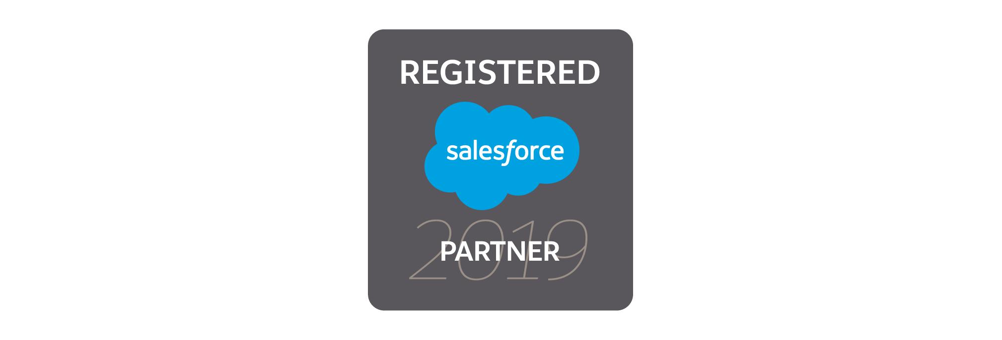 2019_Salesforce_Partner_Badge_Registered_RGB copy.png