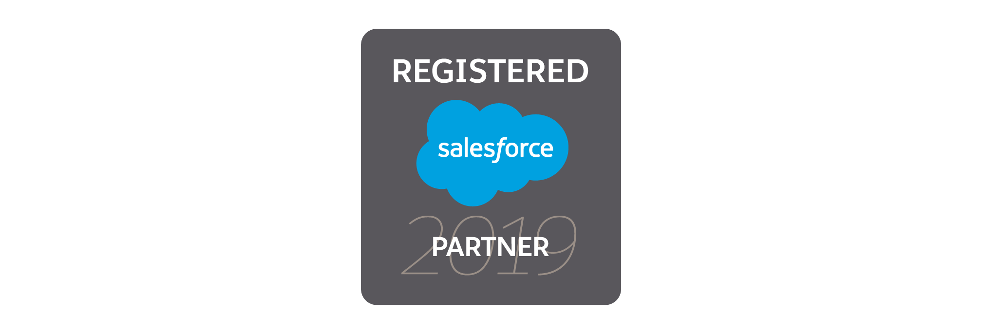 2019_Salesforce_Partner_Badge_Registered_RGB copy.png