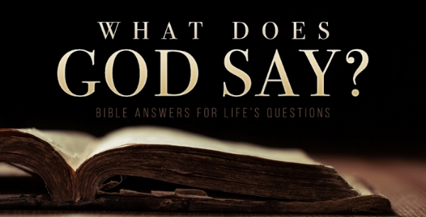 What-Does-God-Have-to-Say-About_1400x897.jpg
