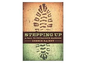 Stepping-Up-book.jpg