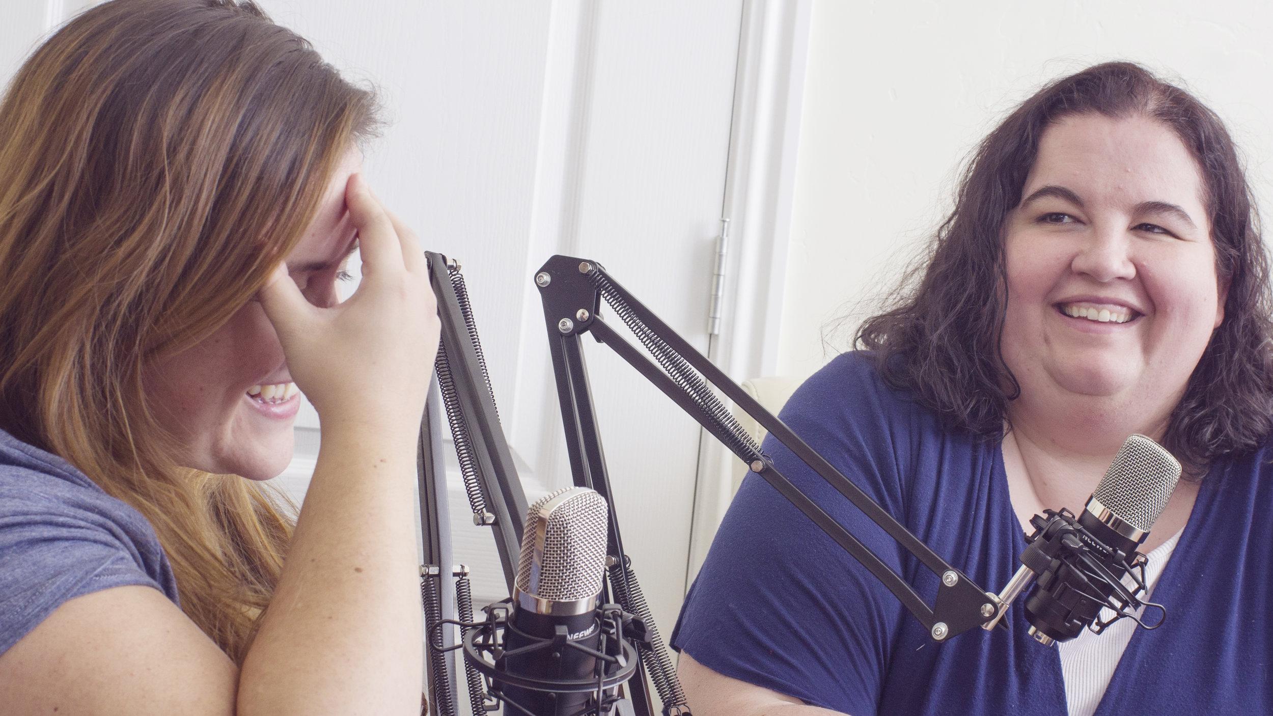 thepodcast.jpg