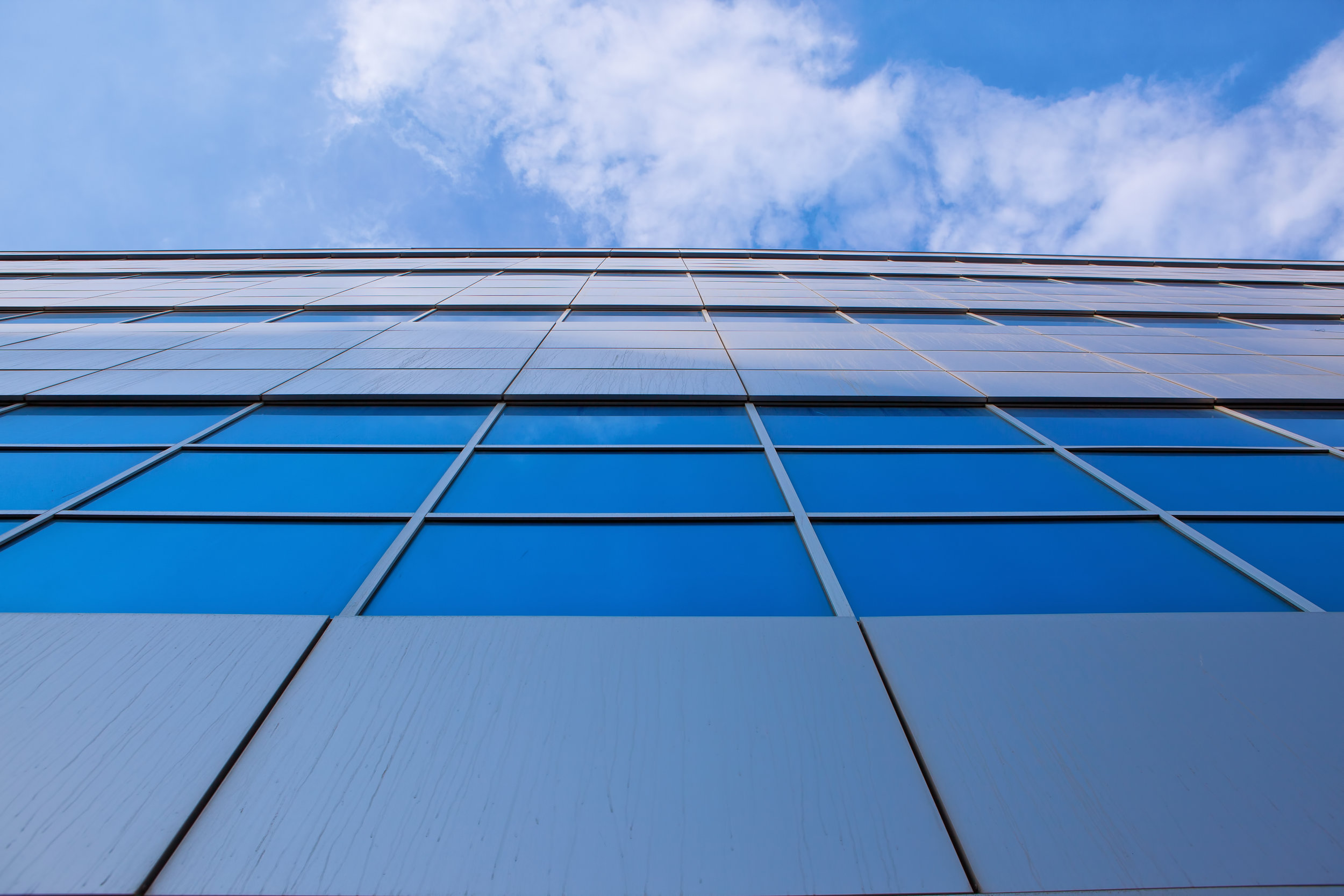 stockvault-building-and-blue-sky138892.jpg