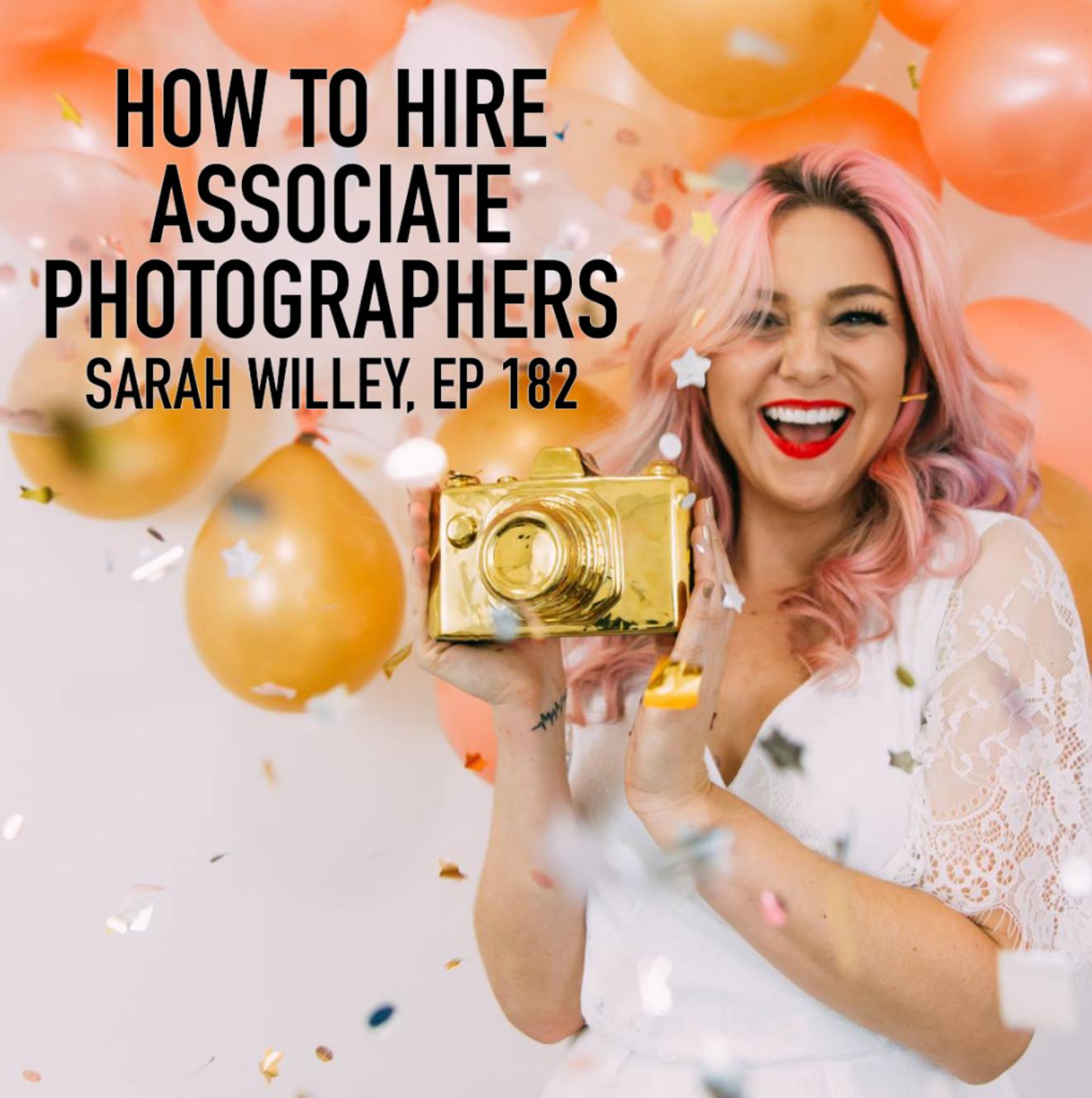 Associate photographers.png