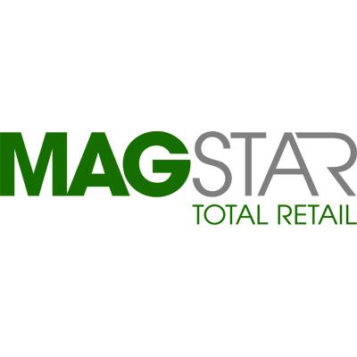 Magstar.jpg