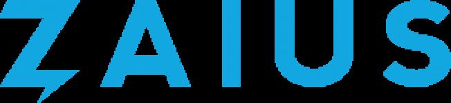 logo-zaius-1-300x69.png
