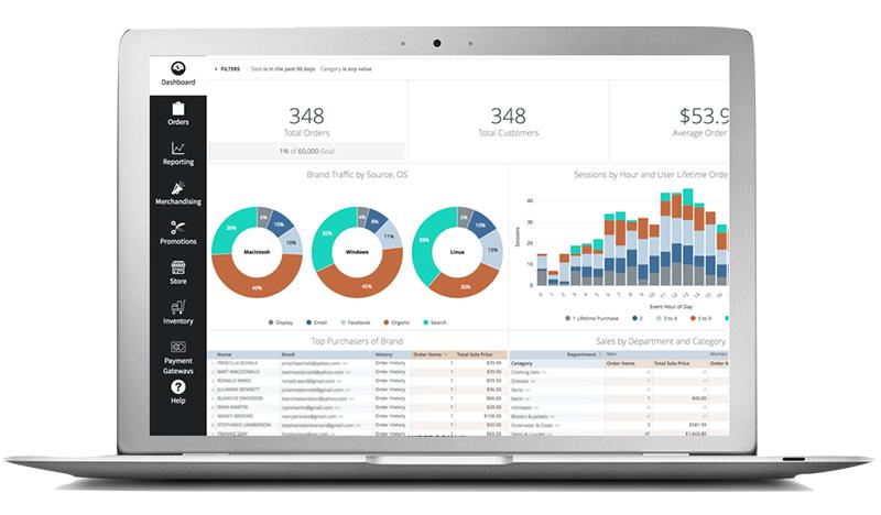 data dashboard mock.png