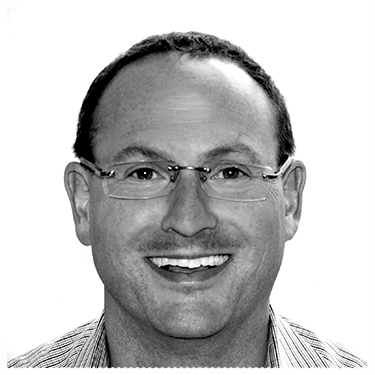 Brad Rosen, Founder and CEO