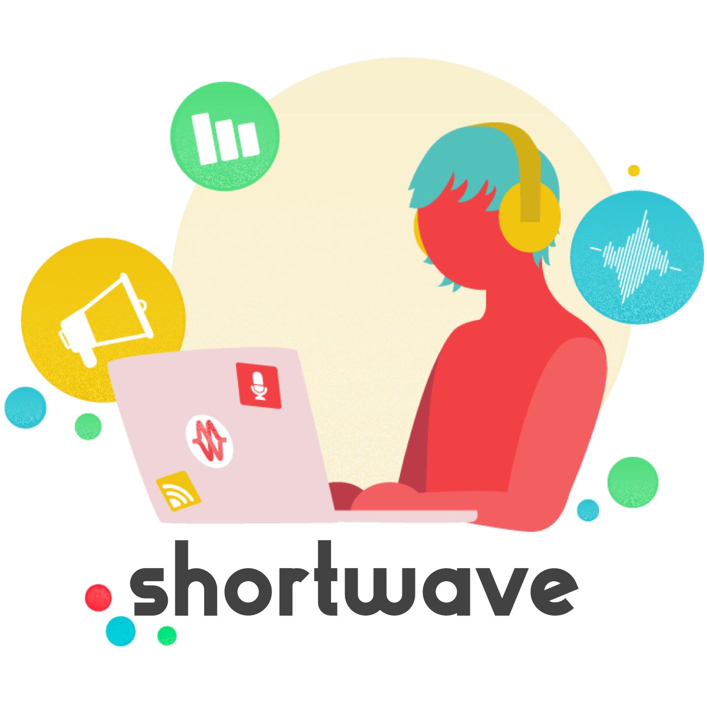 shortwave_podcon_2019_web_icon_3x.png