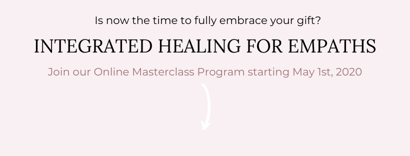 Integrated Healing for Empath Masterclass-66.png