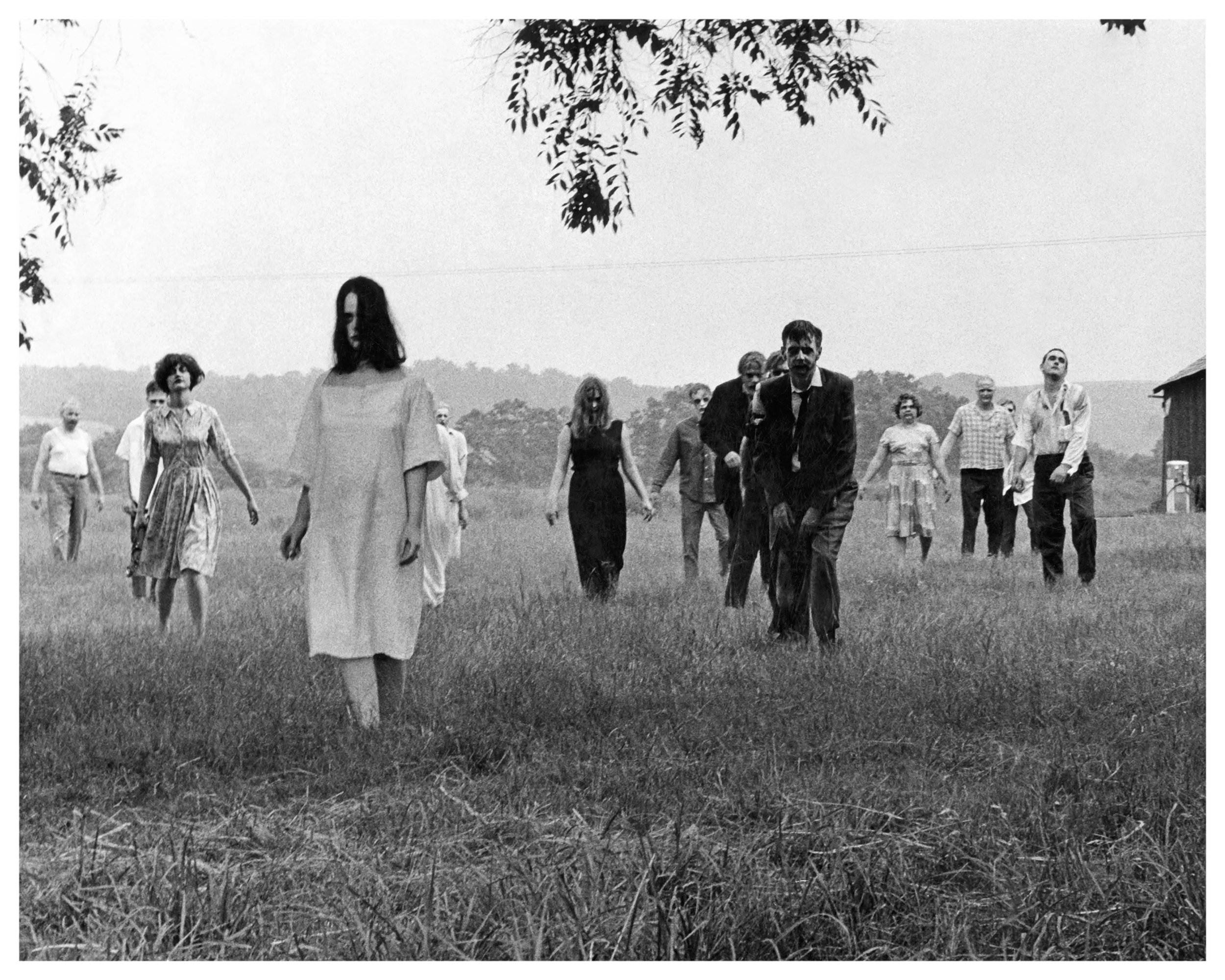 ND-14 ghouls in field.jpg