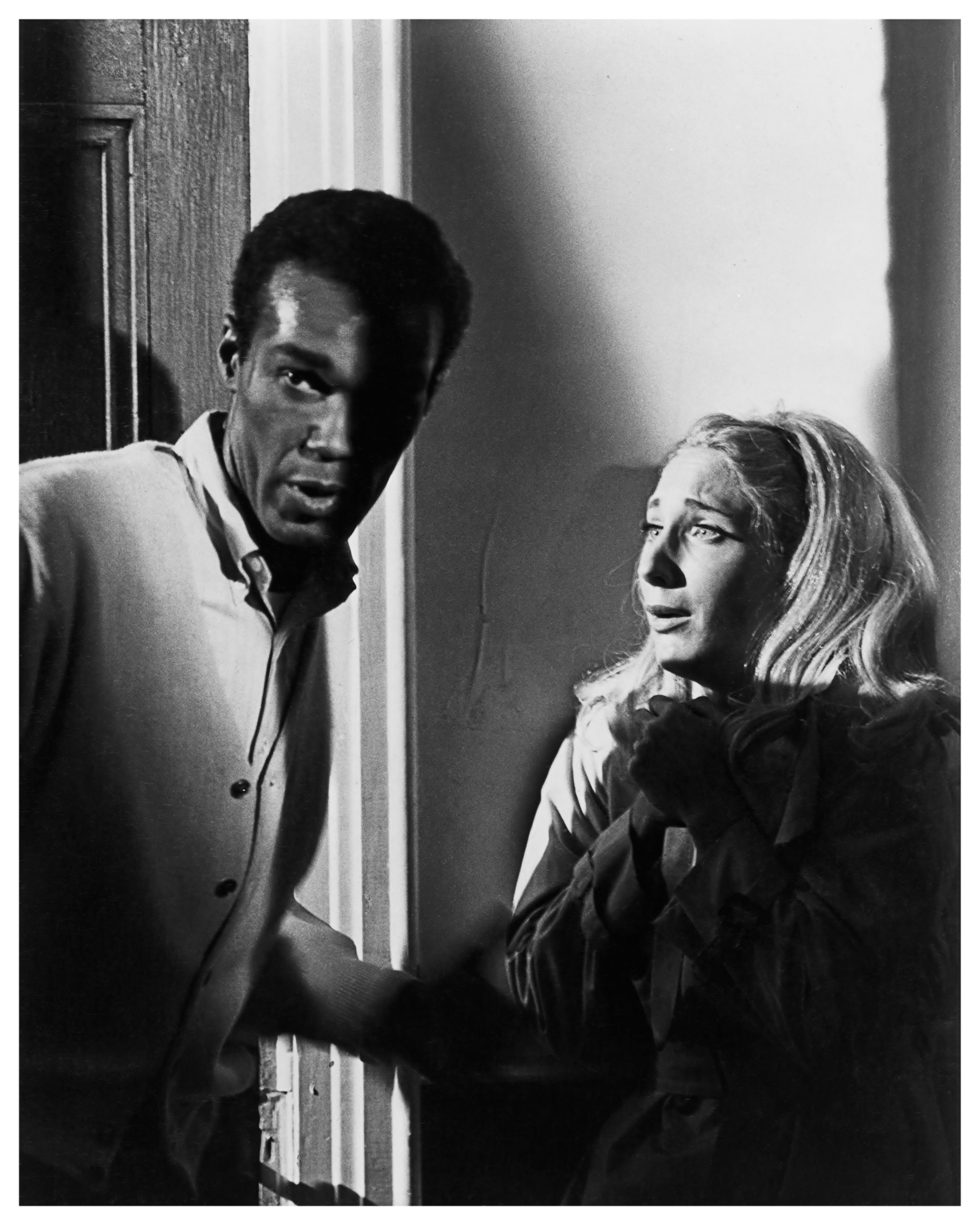 ND-26 Duane Jones _ Judith O_Dea.jpg