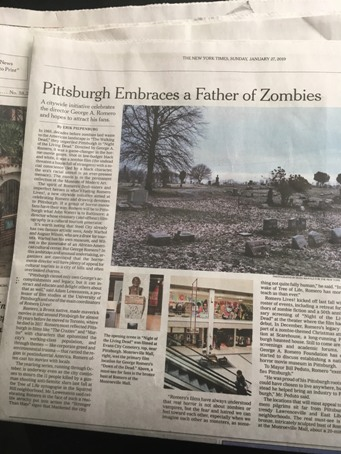 NYTsmall.jpg