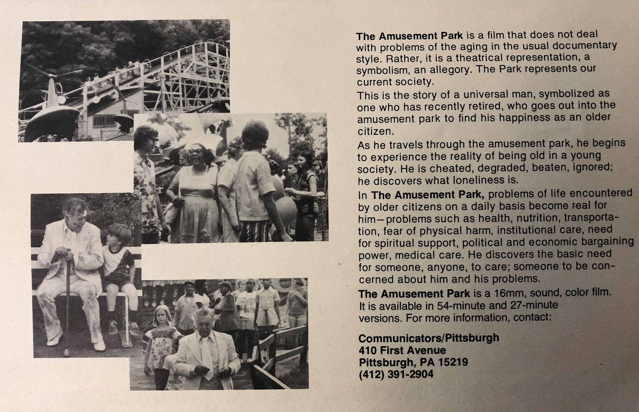 Amusement Park brochure3.jpg