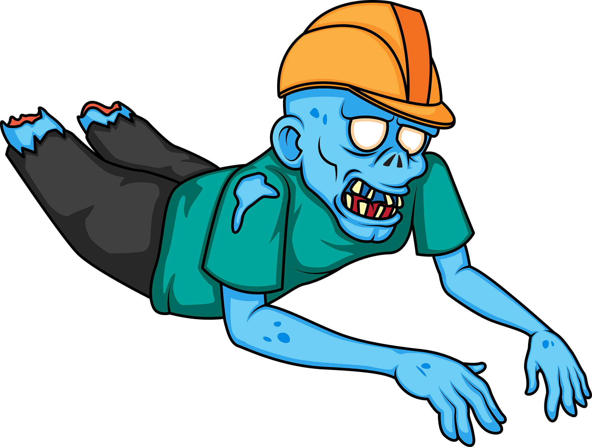 zombie-6.png