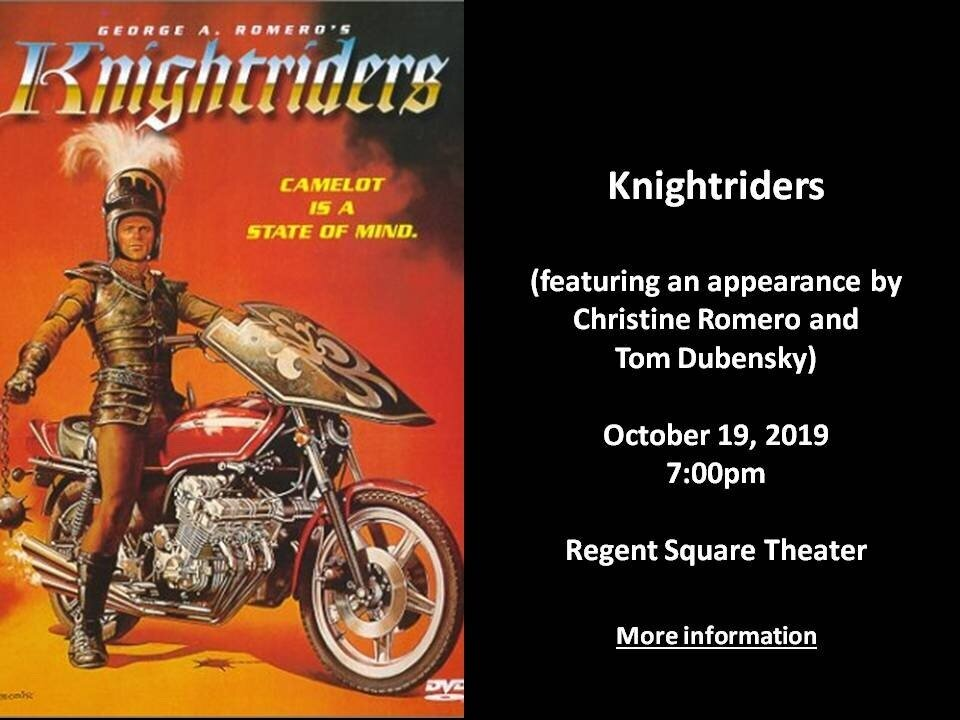 knightriders.jpg