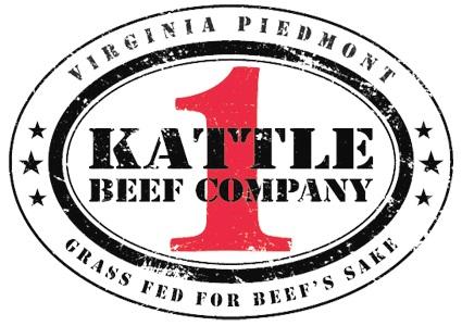 Kattle1+Logo+Trans+Roberto+%282%29.jpg