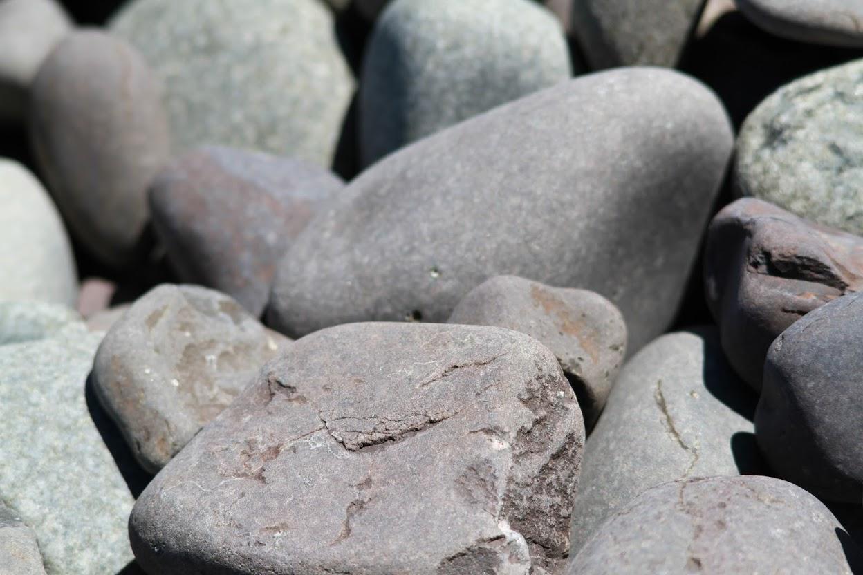 Rocks-DD.JPG