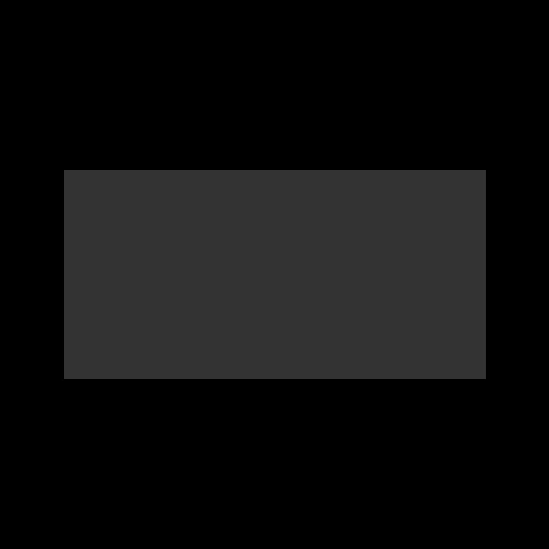 Legendary-logo.png