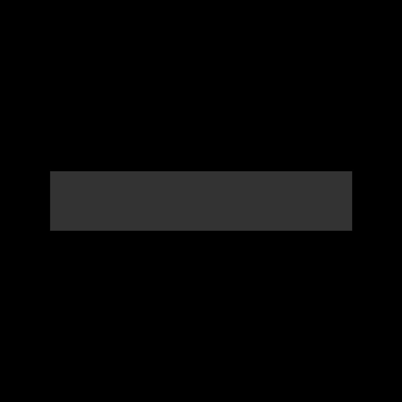 DreamWorksPictures.png