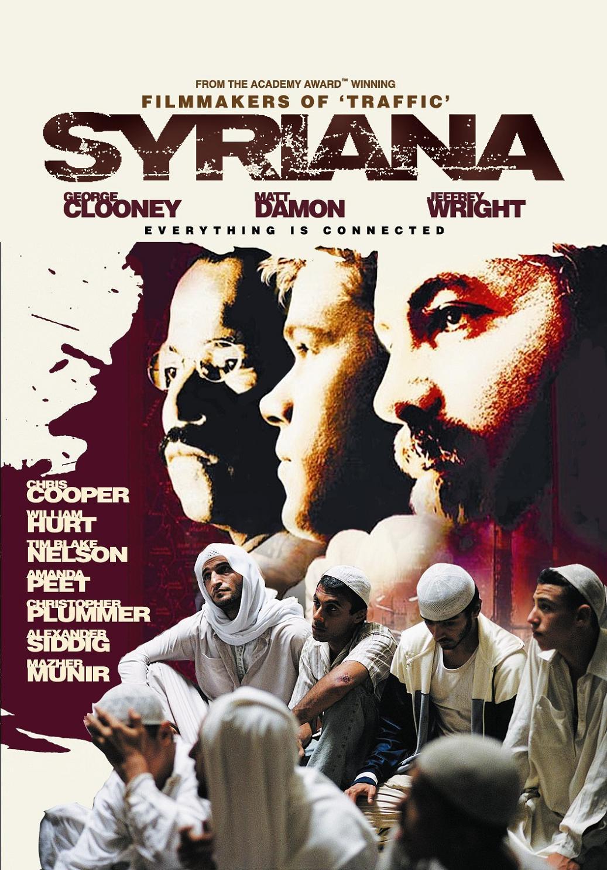 1037full-syriana-poster.jpg