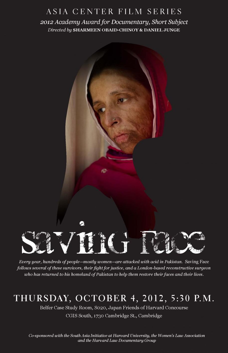 Events_Film_Saving_Face-915x1414.jpg