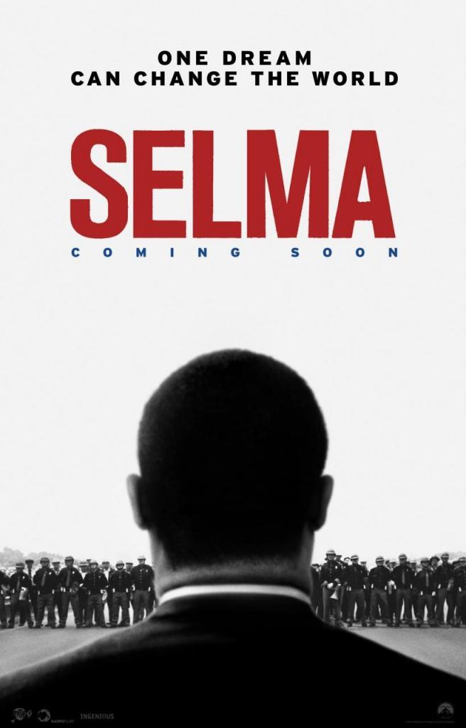 selma-movie-poster-656x1024.jpg