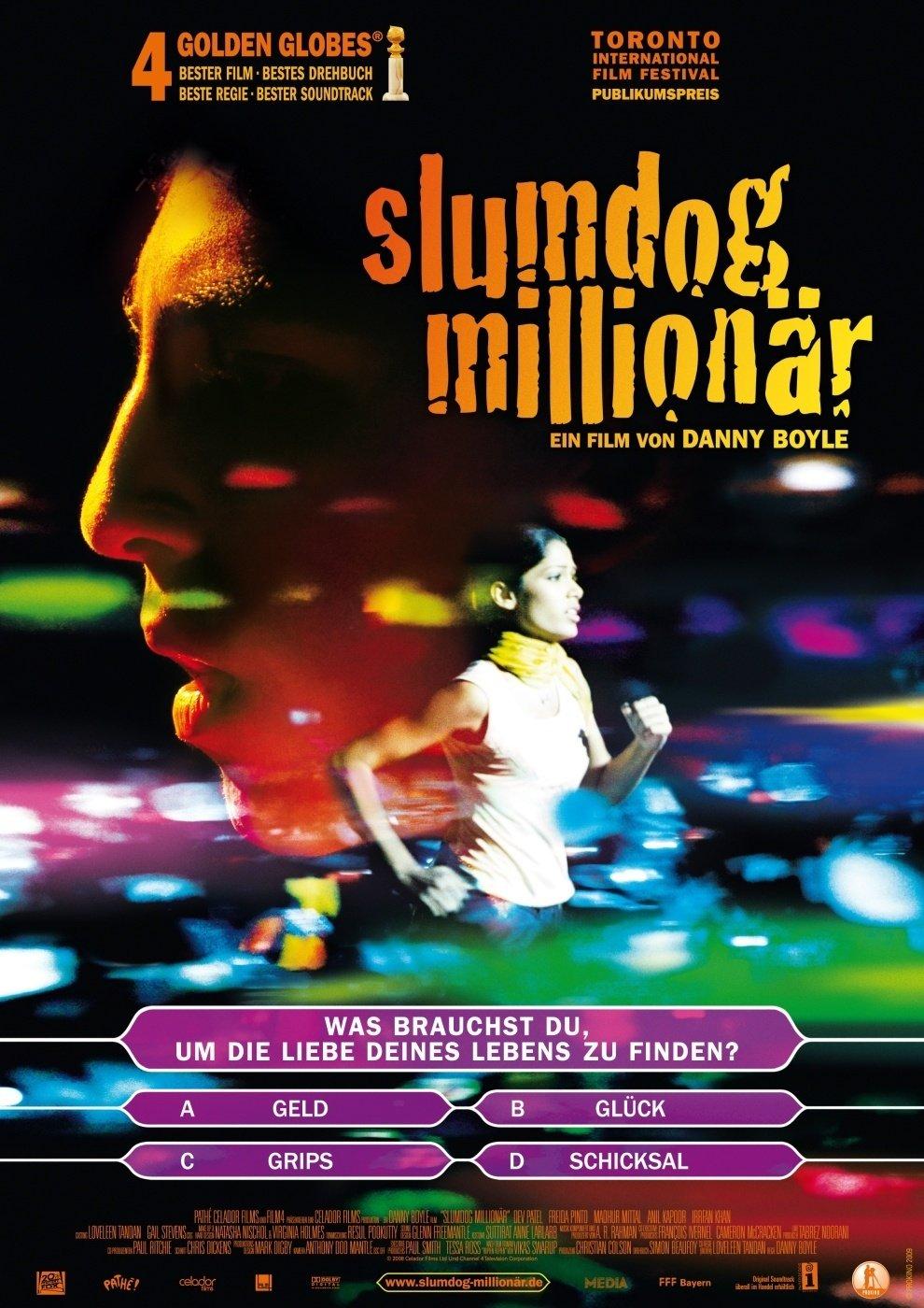 slumdog_millionaire_2008_342_poster.jpg