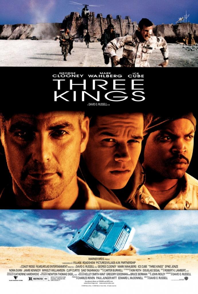 three_kings_posterlarge_0-86245487.jpg