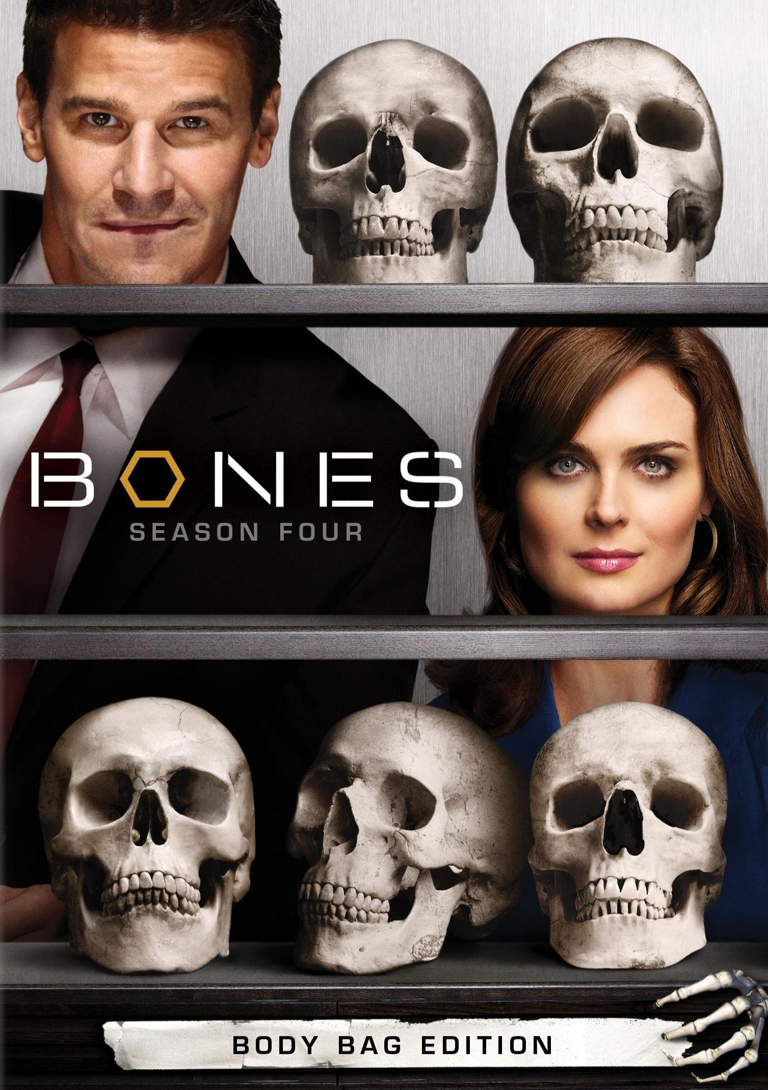 bones-season-4-poster-and-dvd-cover.jpg