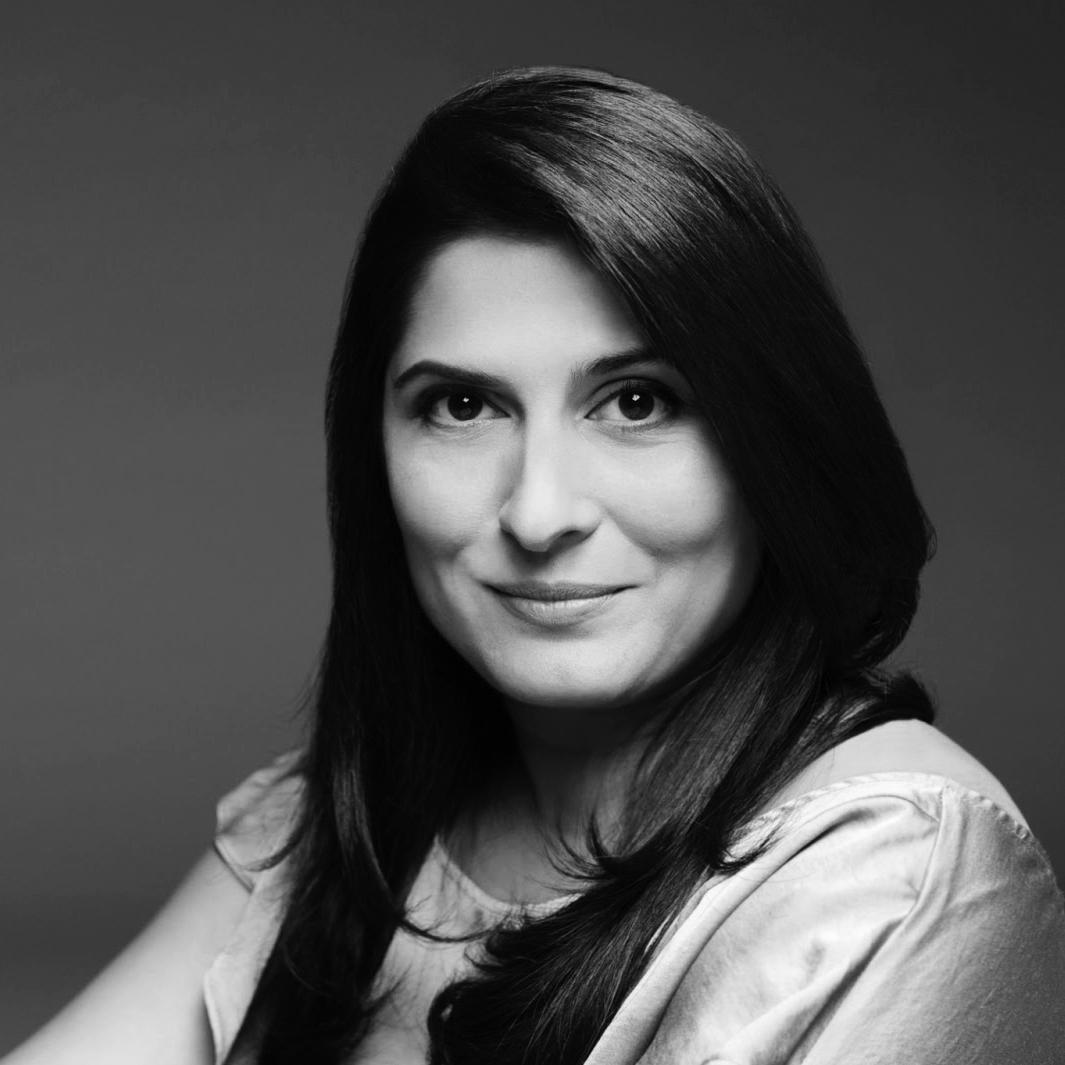 Sharmeen_Obaid_Chinoy_Profile_Image_(Coloured)_Photo_Credit_Bina_Khan.jpg