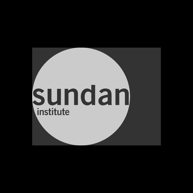 Sundance-logo.png