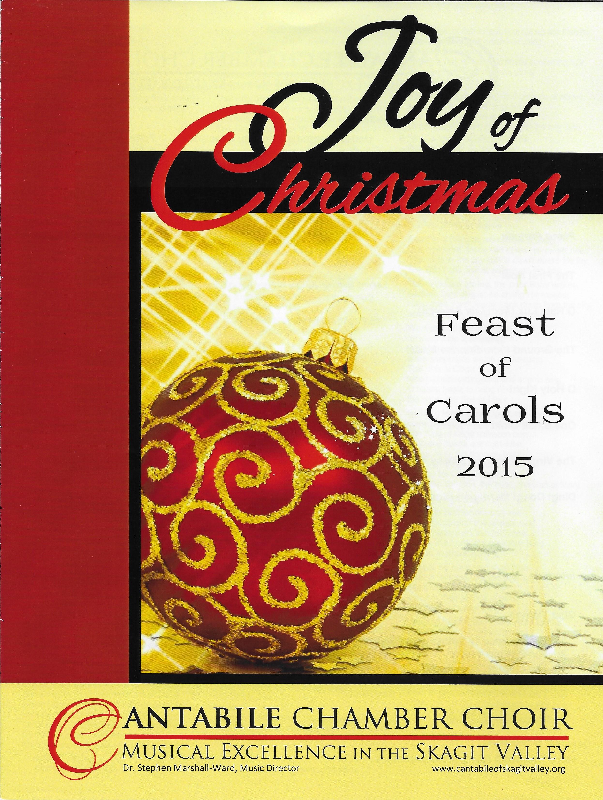 Christmas 2015.jpg