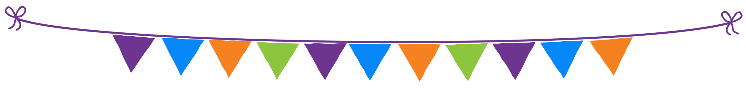BANNERFLAGSCOLOR2.png