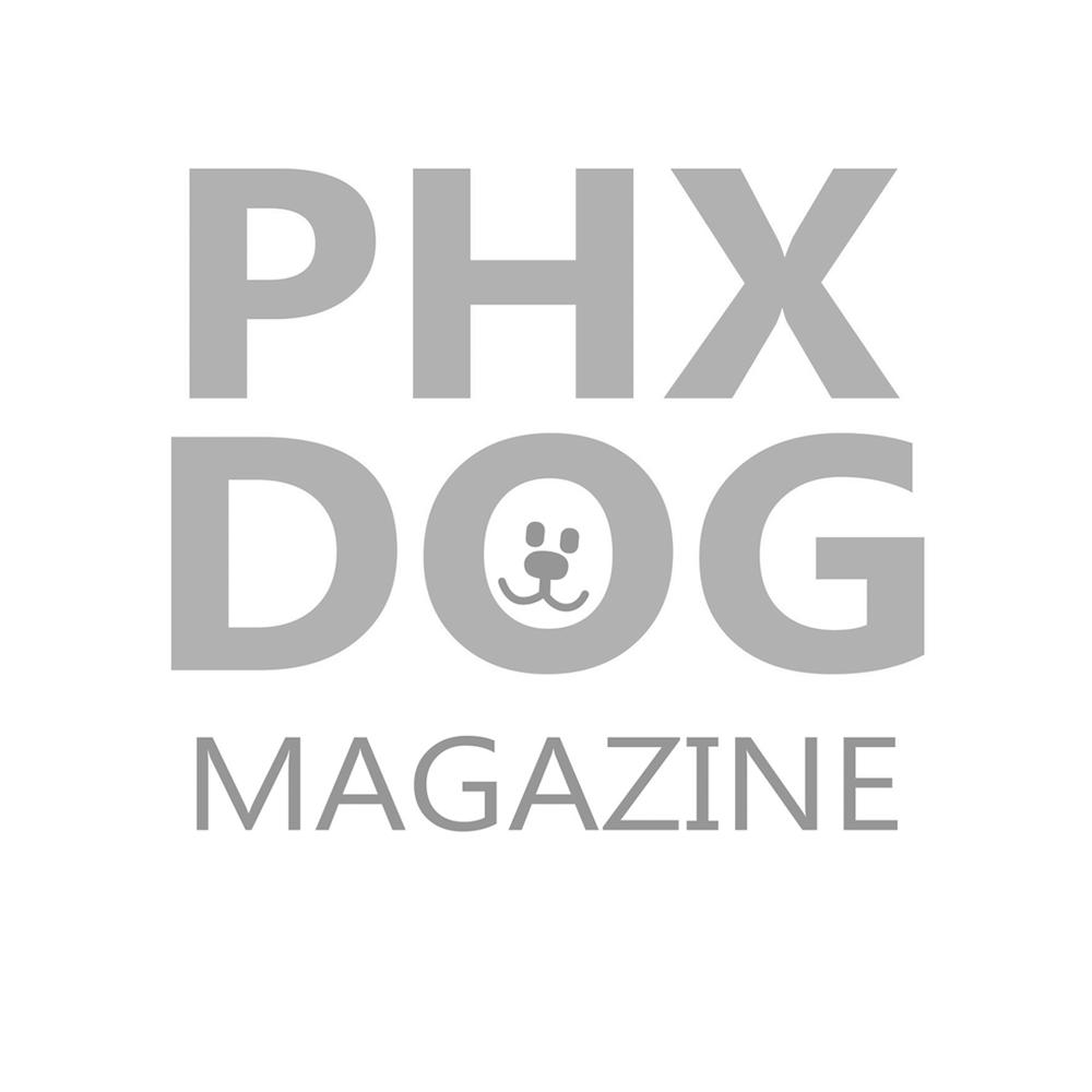 phxdoggrey.png