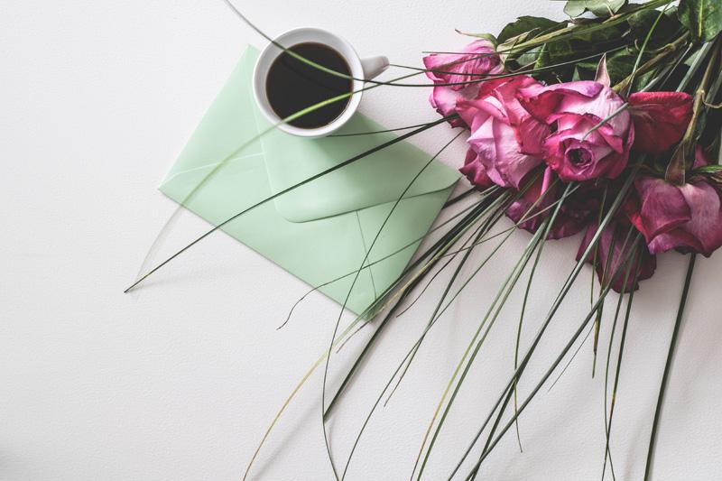 beautiful-beverage-black-coffee-1410225.jpg