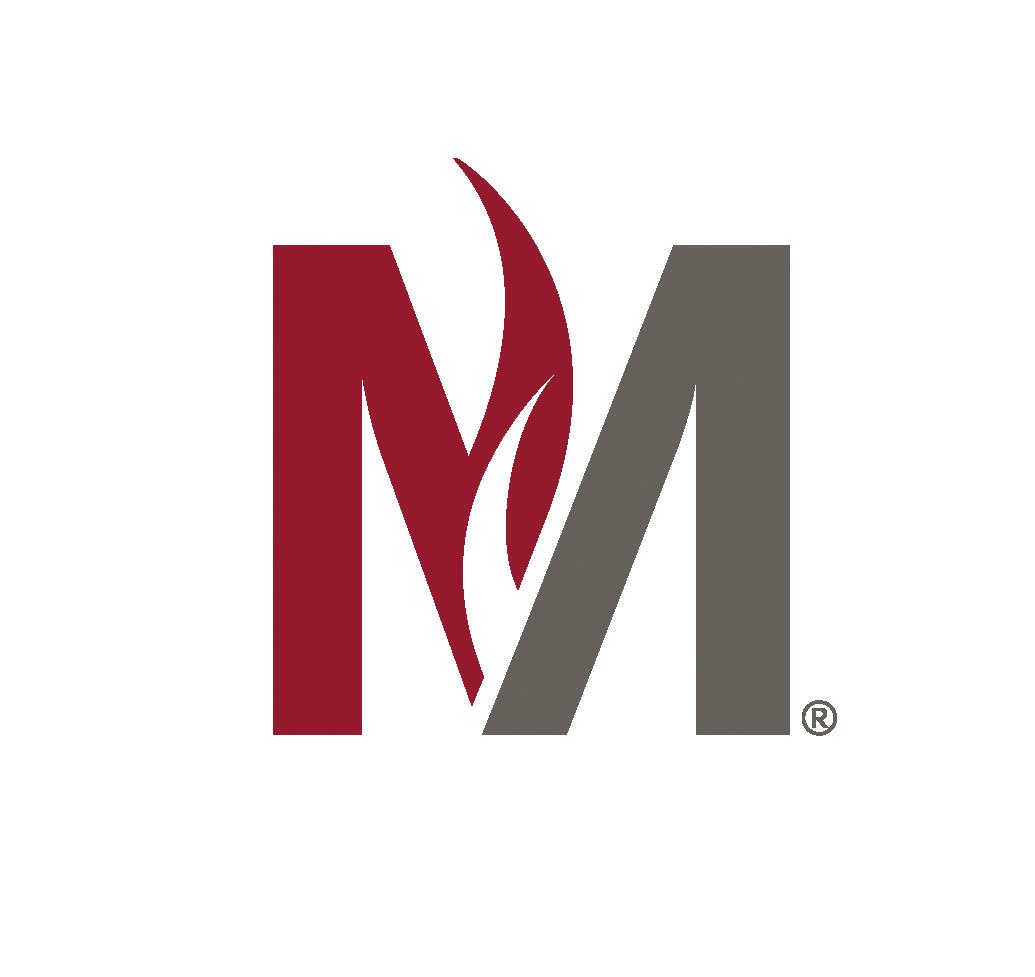 Minnesota State University- Moorhead