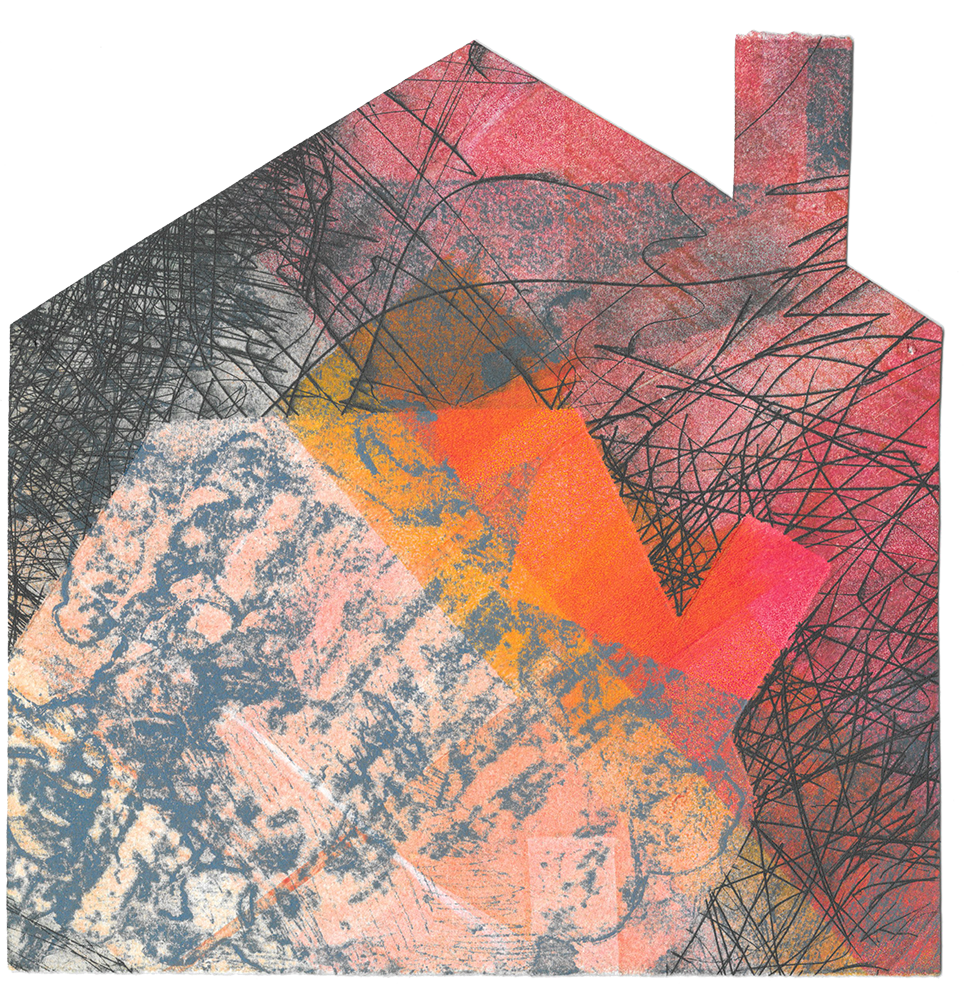 Large House VI