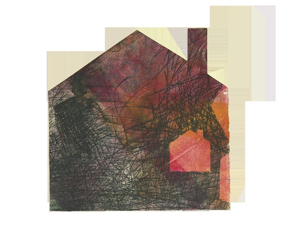 Large House V