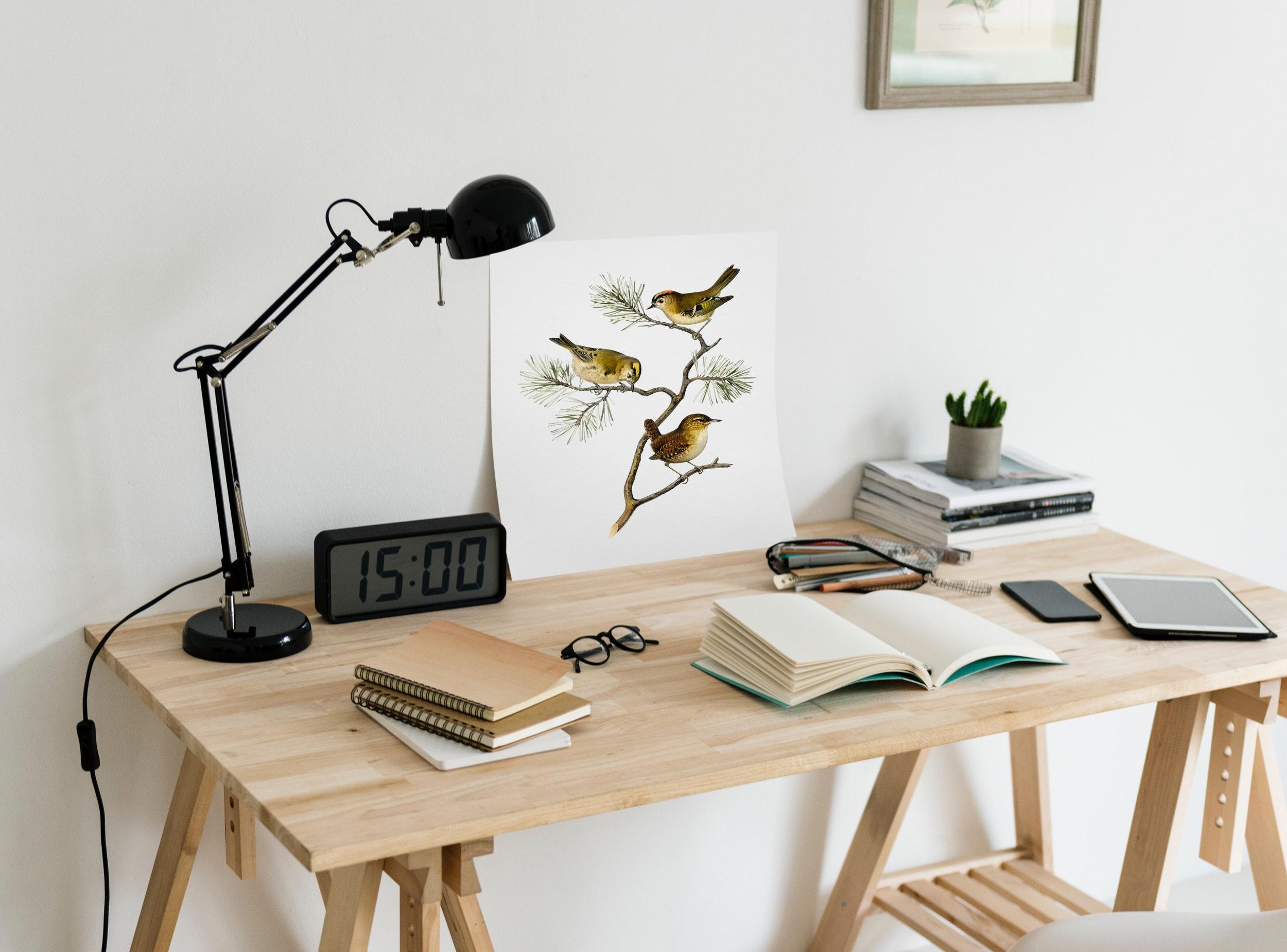 books-clock-desk-984545.jpg