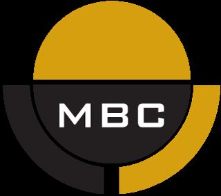 MBC-2018.png