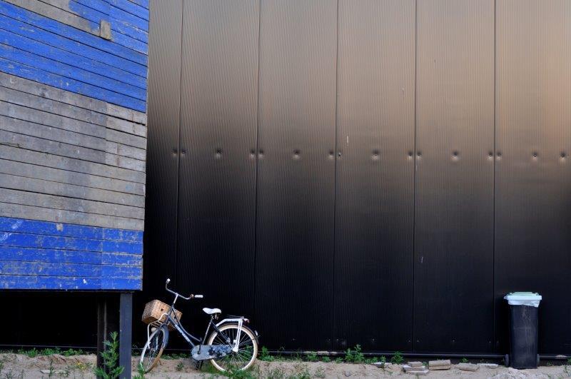 Havenkwartier Deventer 2017 by Fotoclub_Salland-1.jpg