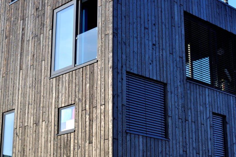 Havenkwartier Deventer 2017 by Fotoclub_Salland-2.jpg