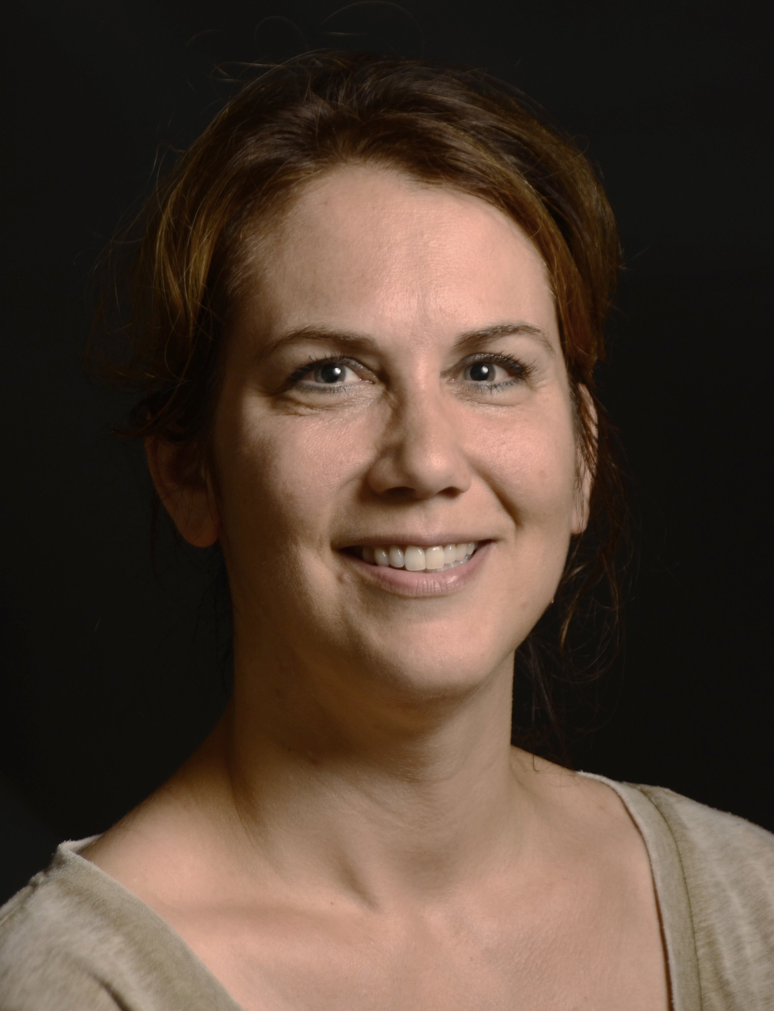 Karien Hagemeijer (2).JPG
