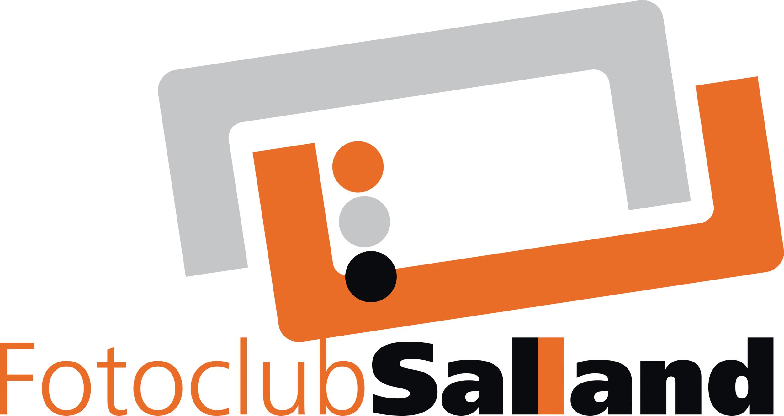 Fotoclub-Salland-logo- (1 of 1).jpg