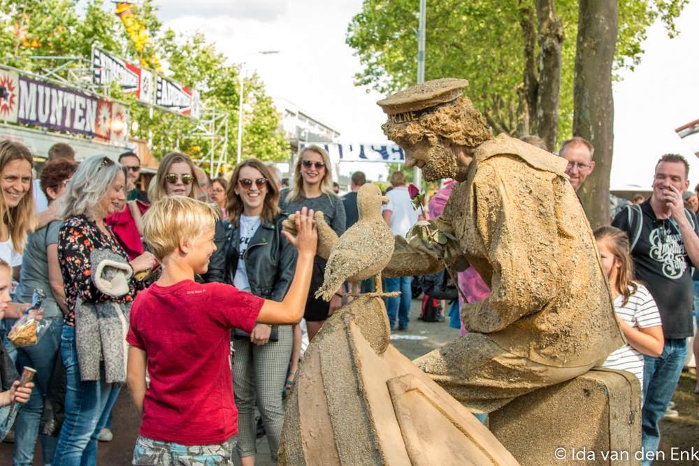 Stoppelhaene expositie Kruisverheffing 2017 by Fotoclub_Salland-1.jpg