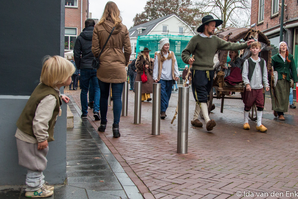 Op website Slag om Grolle 2017 by Fotoclub_Salland.jpg