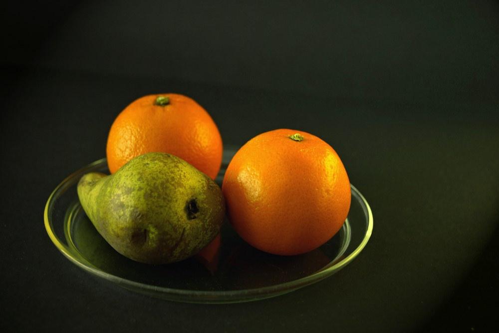 Foodfotografie by Fotoclub_Salland-1.jpg