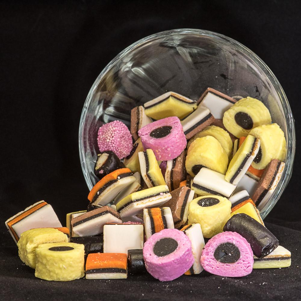 Foodfotografie by Fotoclub_Salland.jpg
