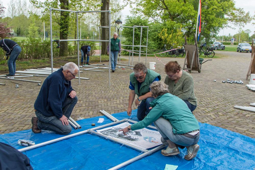 Foto Biennale 2018 Opbouw by Fotoclub_Salland-2.jpg